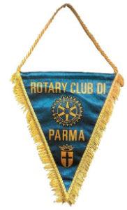 Rotary Club di Parma