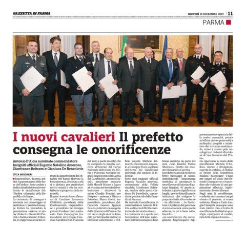 Rotary Parma, Autore a Rotary Club di Parma - Pagina 4 di 16