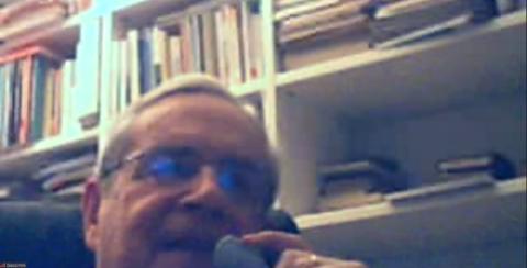 """""""Il vino italiano oggi: prospettive e problemi di mercato"""" – Relazione del nostro socio prof. Corrado Giacomini – Mercoledì 10 Marzo 2021"""